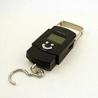 Цифровые электронные весы кантер BX-03 (до 40 кг)