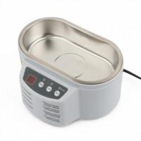 Ультразвуковая ванна UD 209 30-50W