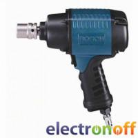 Ударный гайковерт пневматический Bosch 1/2'', 350 Нм