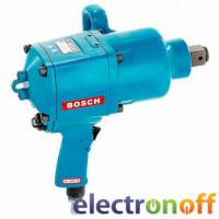 Ударный гайковерт пневматический Bosch 1