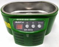 Ультразвуковая ванна BK-9050