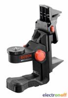 Универсальный держатель Bosch BM1 Professional