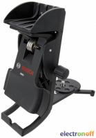 Универсальный держатель Bosch BM3 Professional