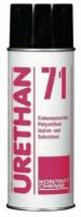 Уретановое покрытие URETHAN 71 (200мл)
