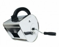 Устройство для нанесения штукатурки KT-0001 Intertool