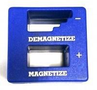 Устройство намагничивания и размагничивания 8PK-220