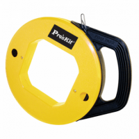 Устройство протяжки кабеля DK-2033 ProsKit