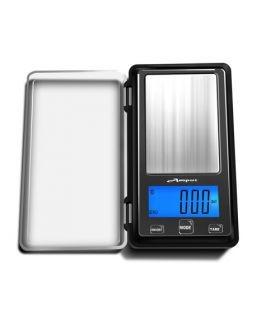 Весы APTP-450 (100g±0.01)