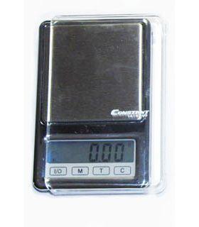 Весы Constant 14192-97-100 (100g±0.01)