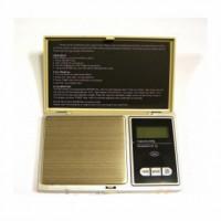 Электронные цифровые весы Digital Scale-500