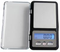Весы MH-333 (100g±0.01)