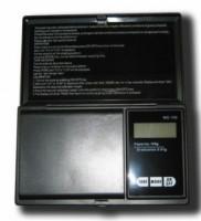 Весы MS-100 (100g±0.01)