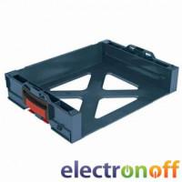 Выдвижной ящик Bosch для i-BOXX active rack