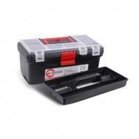 Ящик для инструмента 13 дюймов, 318x175x131мм BX-0125 INTERTOOL