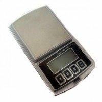 Ювелирные цифровые электронные весы HANKE YF-Y1 (100g±0.01)