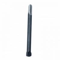 Запасная игла 5PK-325-BL ProsKit