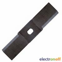 Запасной нож для измельчителя Bosch AXT 25 D
