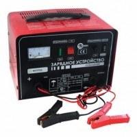 Зарядное устройство 12-24 В, 600 Вт, 230 В, 30/20 А AT-3015 Intertool