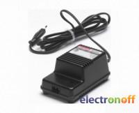Зарядное устройство Makita DC122 230V ATADC122