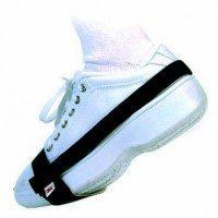 Заземлитель для обуви WS-21a